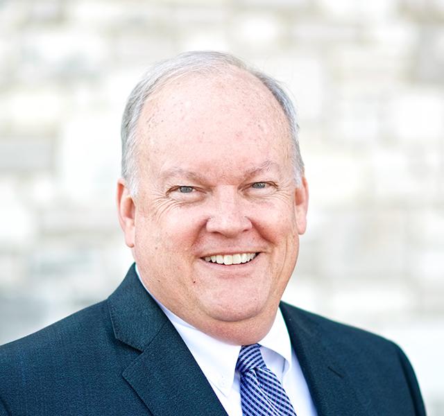Charles E. Hardy