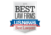 best law firms us world and news report badge