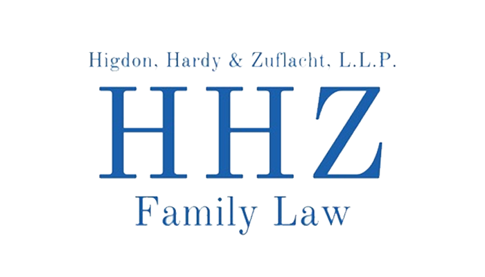 San Antonio Divorce Lawyers, Family Attorney   Higdon, Hardy